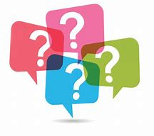 intriguing questions for sermon introductions