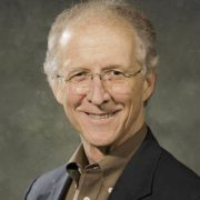 John Piper, influential preacher