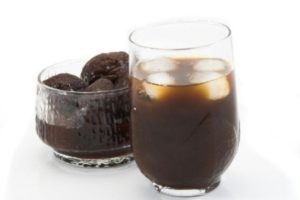 picture of prune juice