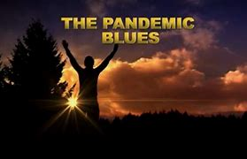 The Impact of a Pandemic