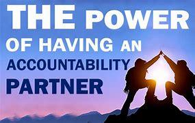 accountability partner banner