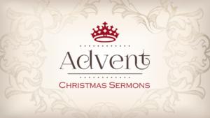 image of Christmas sermons